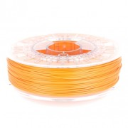 Filament 1.75mm - Dutch Orange PLA/PHA