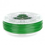 Filament 1.75mm - Leaf Green PLA/PHA