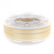 Filament 1.75mm - Naturel PLA/PHA