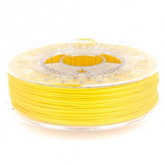 Filament 1.75mm - Signal Yellow PLA/PHA