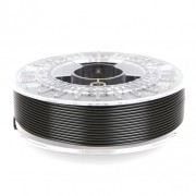 Filament 1.75mm - Standard Black PLA/PHA