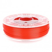 Filament 1.75mm - Traffic Red PLA/PHA