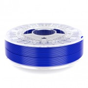 Filament 1.75mm - Ultra Marine Blue PLA/PHA