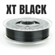 XT Filament 1.75mm - Black PLA/PHA