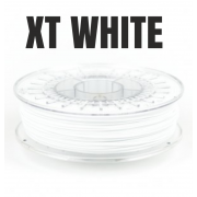 XT Filament 1.75mm - White PLA/PHA
