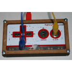 Case for Makey Makey Wood - AVAILABLE FOR PRE-ORDER