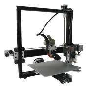 Mamba3D 3D-Printer Kit v1.0